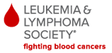 The Leukemia & Lymphoma Society (LLS) is the world's largest voluntary health agency dedicated to blood cancer. The LLS mission: Cure leukemia, lymphoma, Hodgkin's disease and myeloma, and improve the quality of life of patients and their families. LLS funds lifesaving blood cancer research around the world and provides free information and support services.