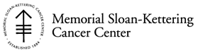 One of the world's premier institutions dedicated to the treatment and study of cancer, Memorial Sloan-Kettering Cancer Center is committed to exceptional patient care, leading-edge research, and superb educational programs. By bringing physicians and scientists together, we provide patients with the best care available today while working to discover more effective ways to prevent, control, and ultimately cure cancer in the future.