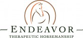 Endeavor offers recreation or competition based therapeutic riding lessons for individuals of all levels, hippotherapy, and ground programming to individuals with special needs, at-risk youth and residential facilities.